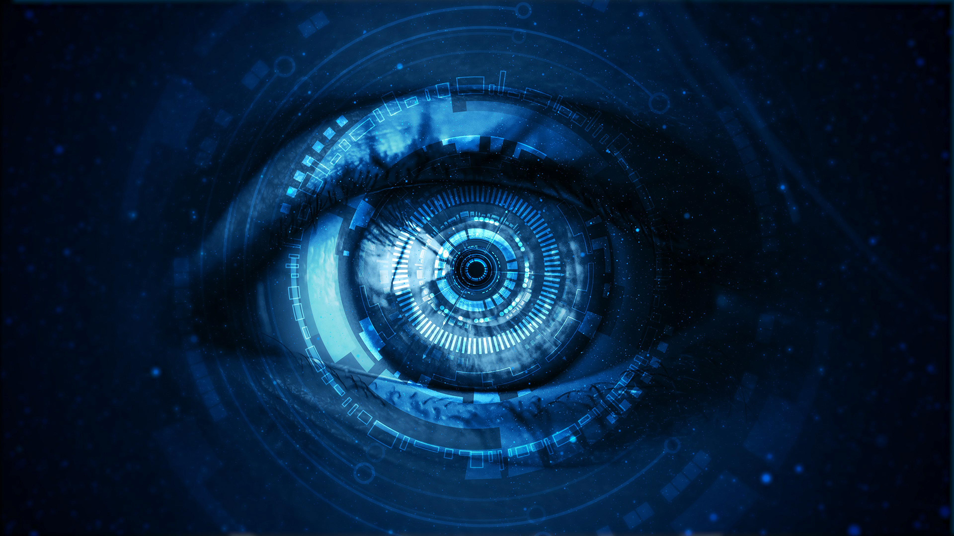 L'IA dans l'entreprise: entre opportunités et risques juridiques